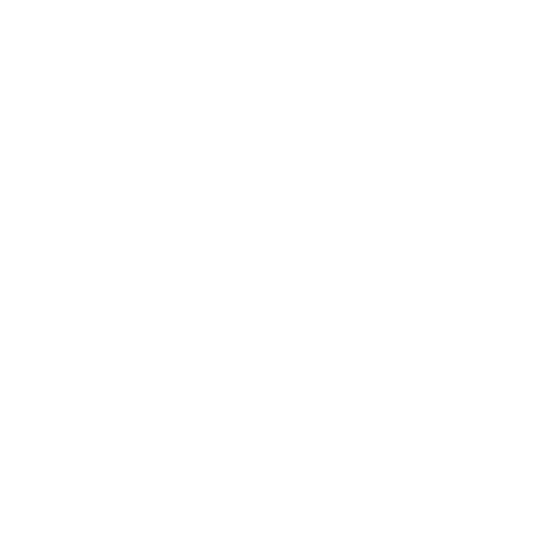 Grants Ride Clean