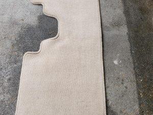 car rugs cleaned virginia beach